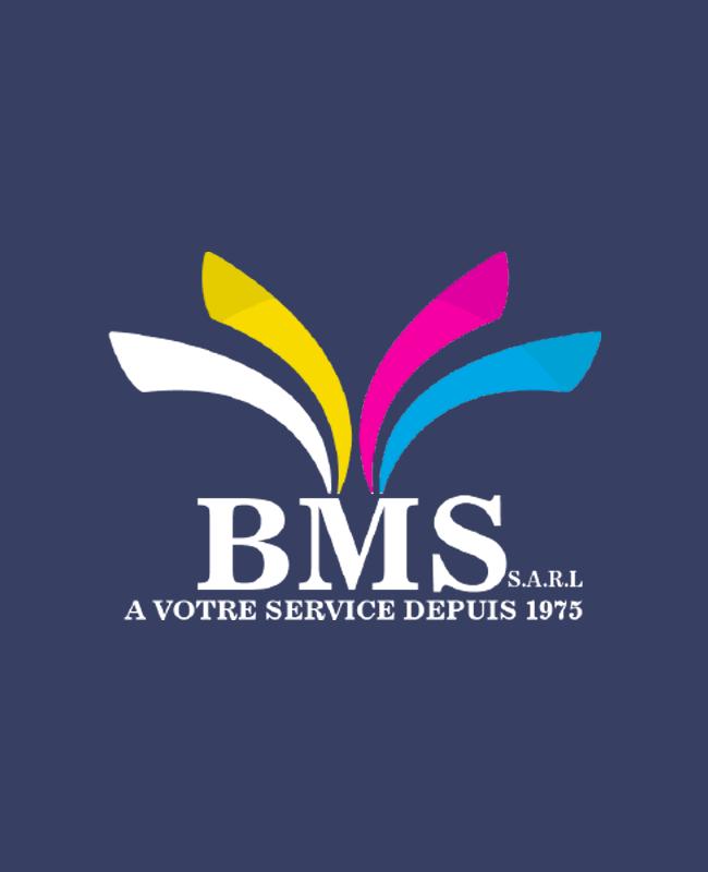 Bms-ma