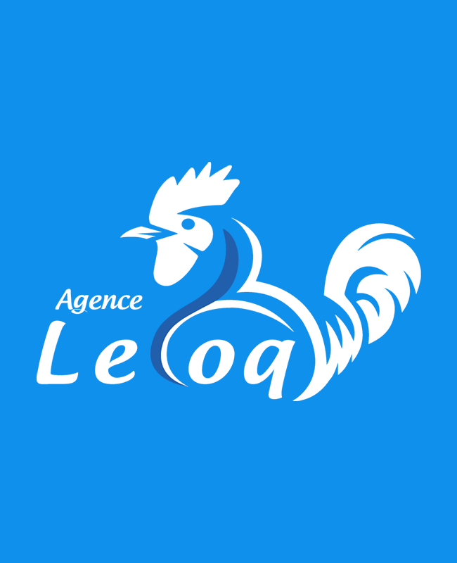 agencelecoq