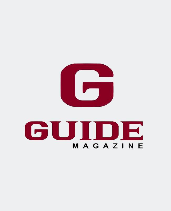 guidemagazine